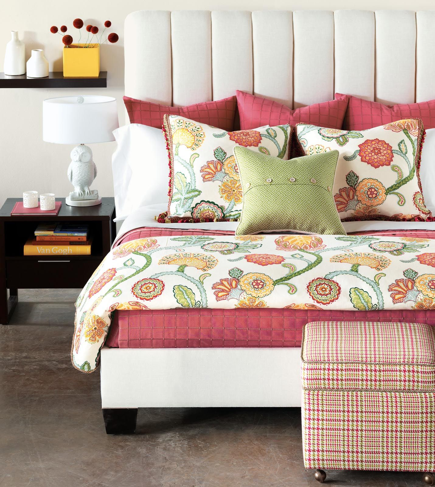 pin hyland comforter butera comforters park luxury collections linens barclay bedding collection bed custom