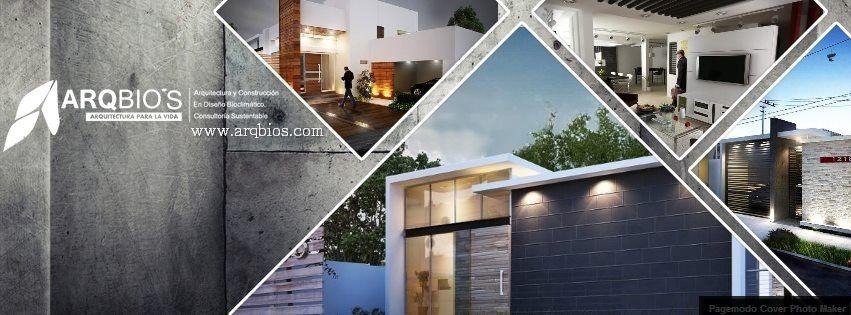 Despachos De Arquitectura Sustentable En M Xico