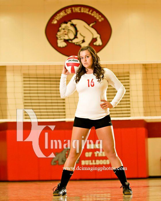 volleyball individual picture | Volleyball Picture Ideas ...