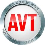 AVT te asistă pentru a te ajuta să înveți cu peste 40% mai rapid pentru conversație și examenele la limba engleză și germană!