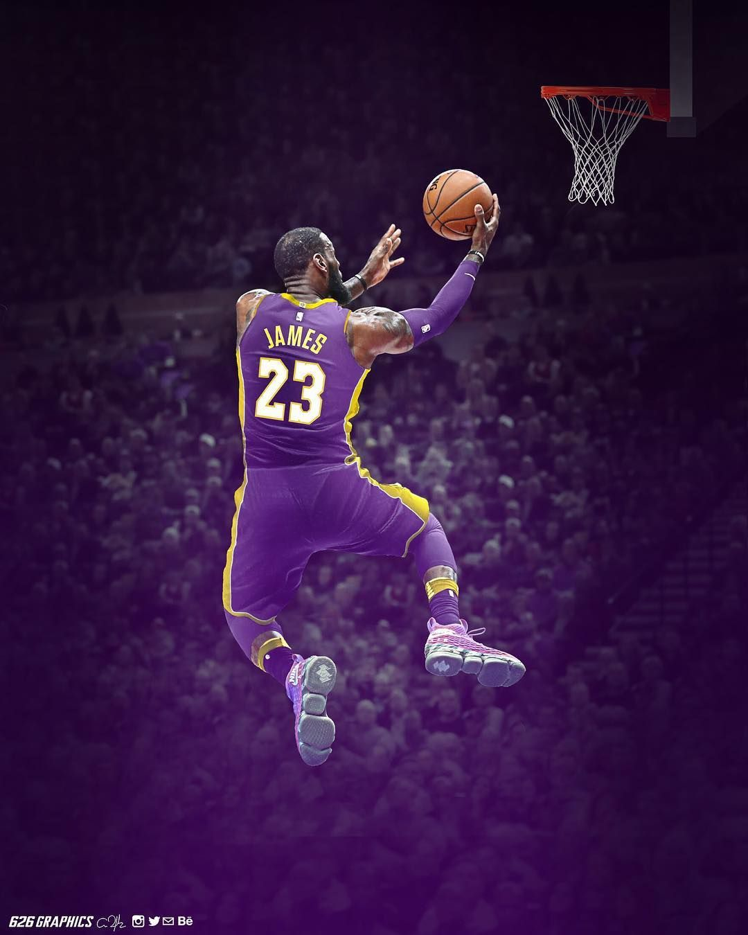 I wanna know how we became so distant -LABron-  lebronjames  lebron  lakers   losangeles  losangeleslakers  lalakers  la  lal  nba  labron 166a269f4