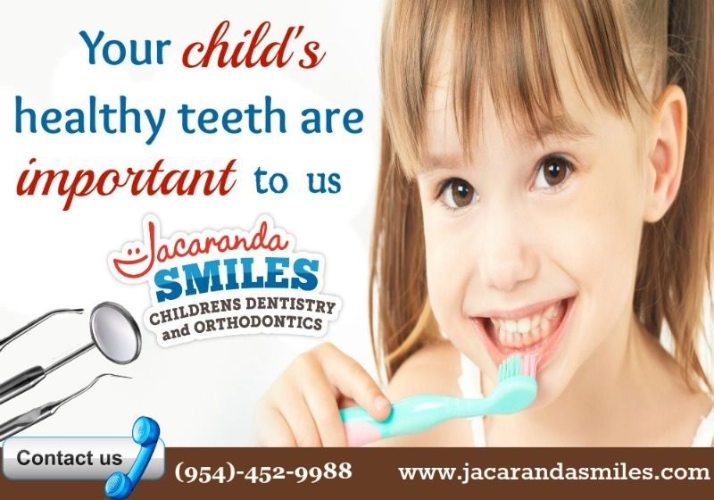 Advanced Dental Implant Treatments in Florida Affordable