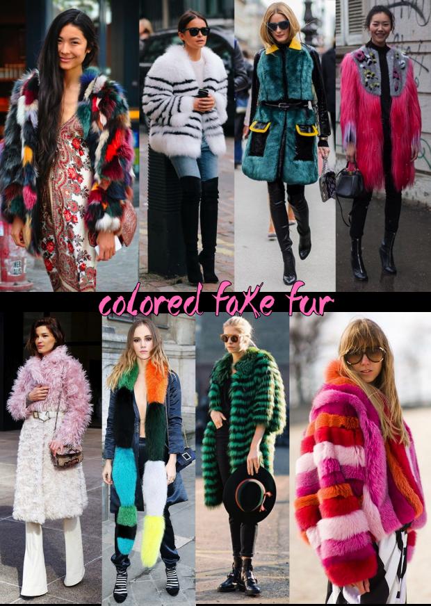 35 ideias pra atualizar look outono inverno. Dos trench-coats poderosos ff53004b9f2