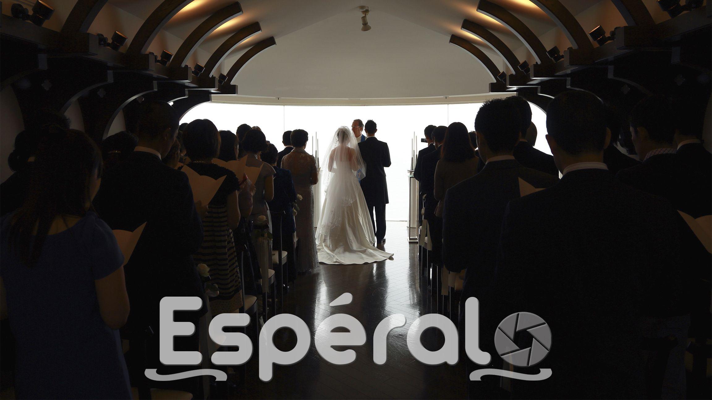 La mejor boda con Alejandro Fotógrafo. Recuerda que el amor también es cuestión de actitud.