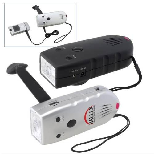 Radio Flashlight Emergency Food Supply - Do You Wish to Know Exactly What the Very Best Survival Equipment Is? Click Here to Find Out http://www.selfdefensegearco.com/survival-gear.php