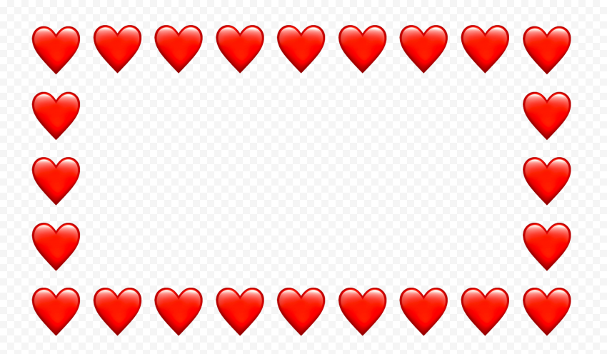 Pin On Love Png
