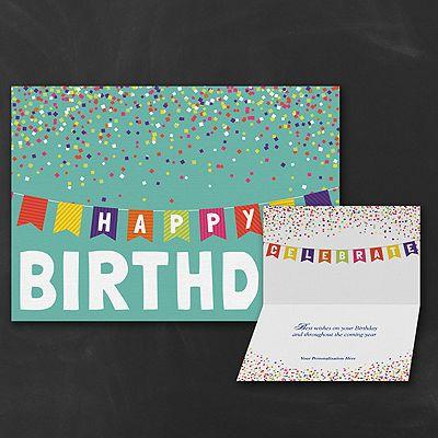 Banner design bulk personalized business birthday cards custom banner design bulk personalized business birthday cards custom printed httppartyblockinvitations colourmoves