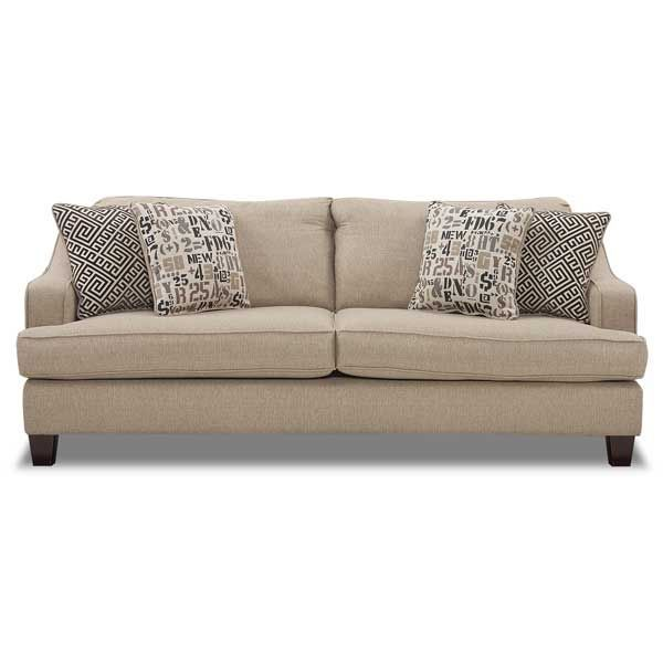 Graphics khaki sofa american furniture warehouse for Sectional sofa american furniture warehouse