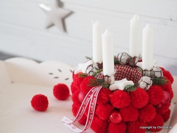 Aktuellste No Cost Adventskranz grau Tipps Viele Kapellen zählen eine gute Adventskranz …, …