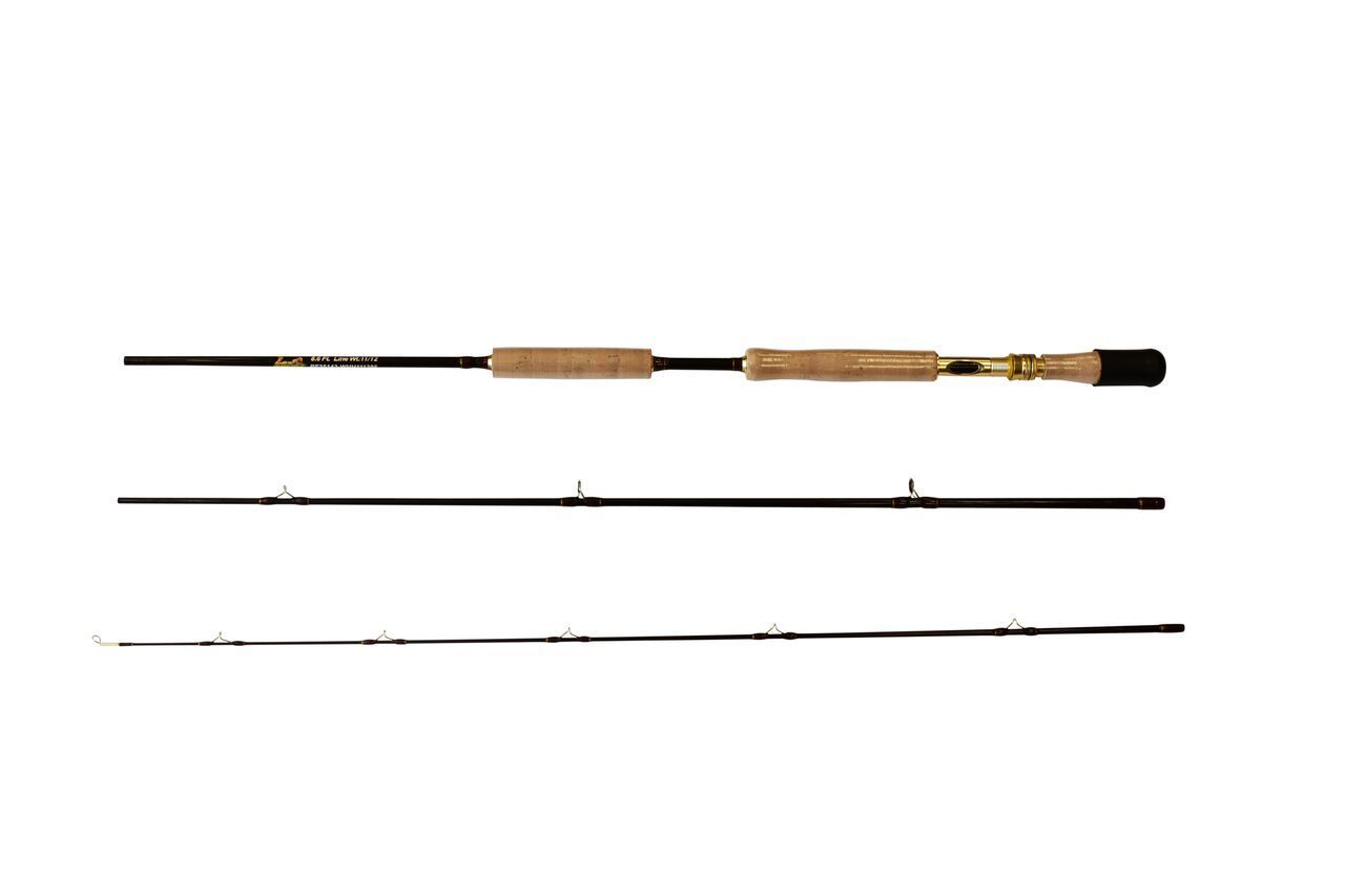 11 12 Wt Sharky Tournament Edition Heavy Fly Fishing Rod Fly Fishing Rods Fly Fishing Saltwater Flies