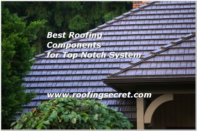Factors To Consider When Replacing Roofing Roofing Cool Roof Famous Buildings
