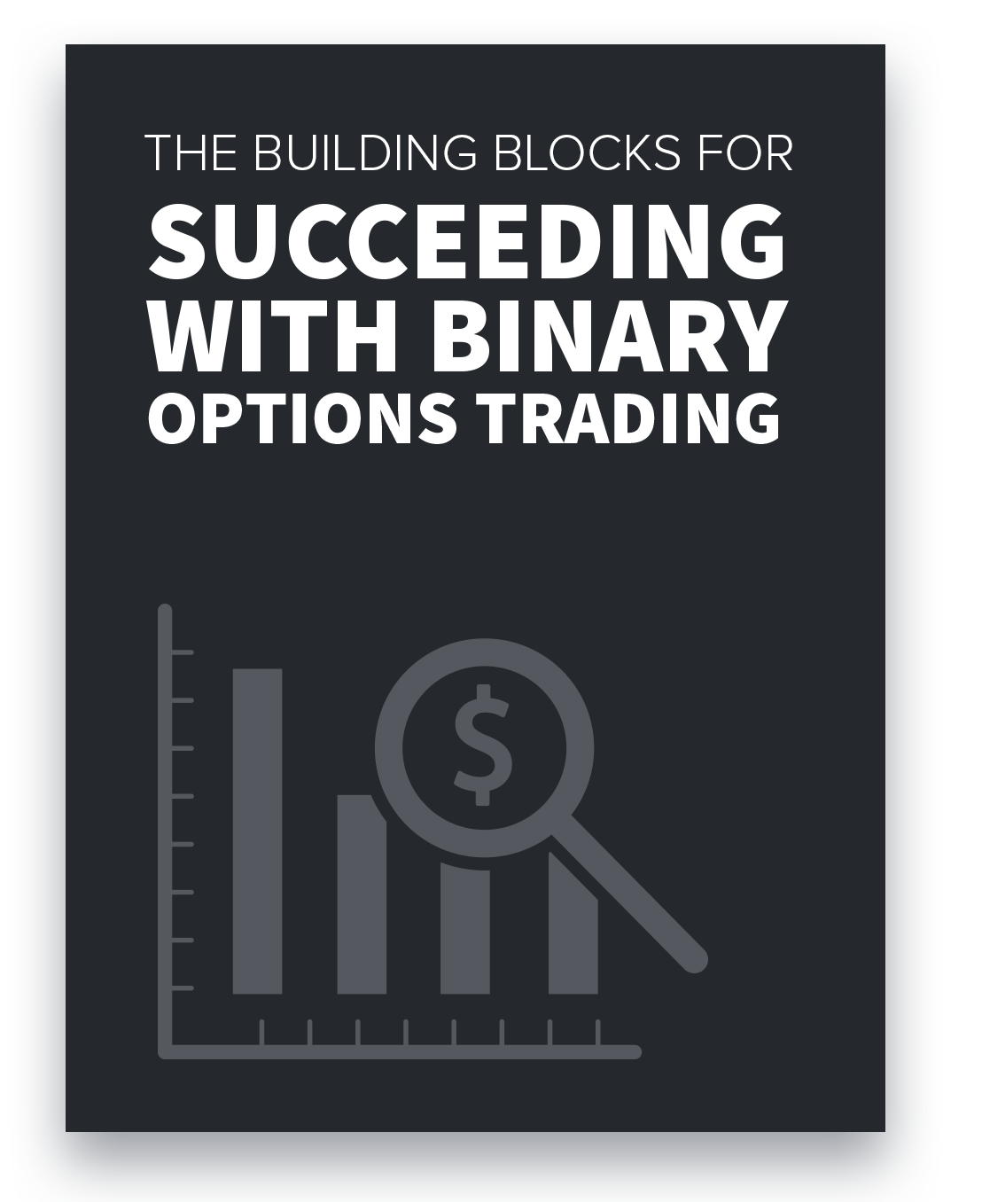 Singapore binary option strategies 9