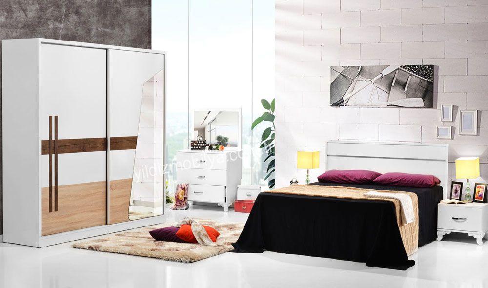 yunus yatak odasi bed bedroom avangarde modern pinterest yildizmobilya furniture room home ev young decoration moda furniture yatak odasi mobilya