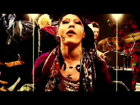 miyavi kabuki danshi