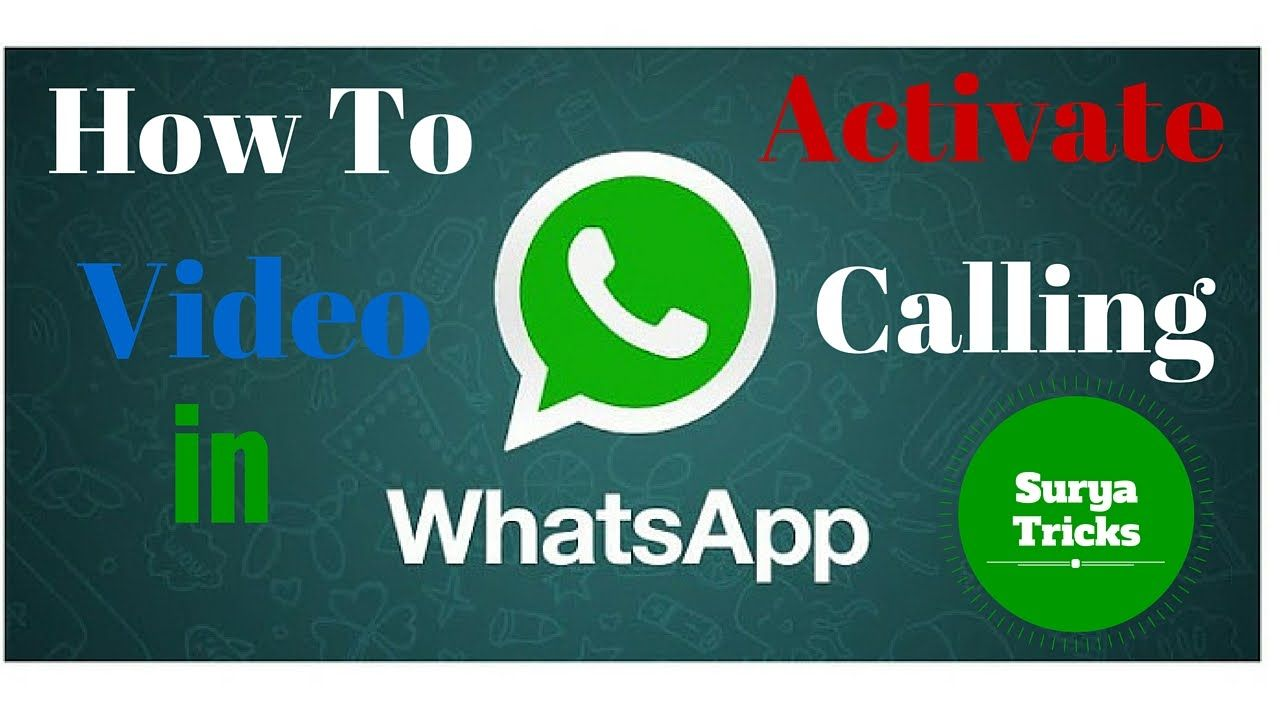 Https Www Youtube Com Watch V Hmcn Yo9r9m Messaging App Instant Messaging Android Phone