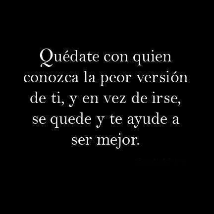 Hora24 On Amor Pinterest Love Quotes Quotes Y Frases