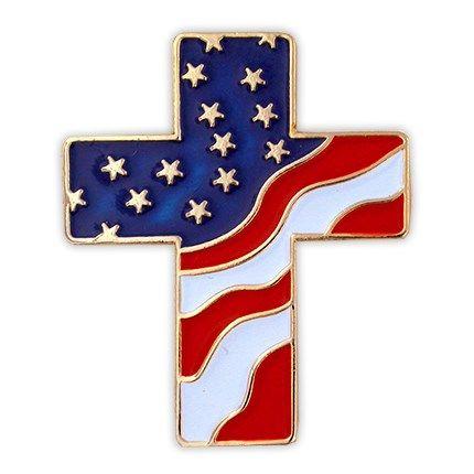 Pin On Patriotic Pins