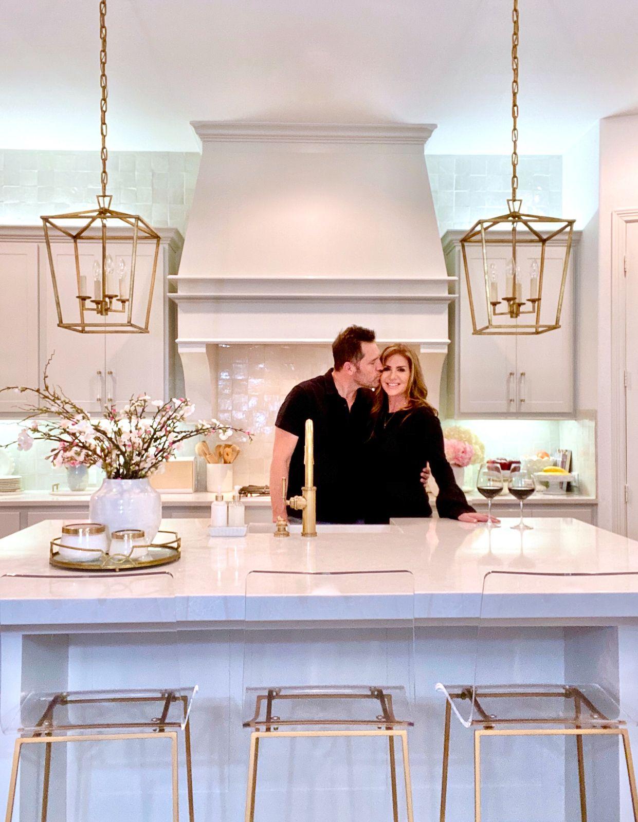 Dream Lighting A New Focal Point Decor Gold Designs In 2020 Chandelier In Living Room Home Decor Australia Master Bedroom Chandelier