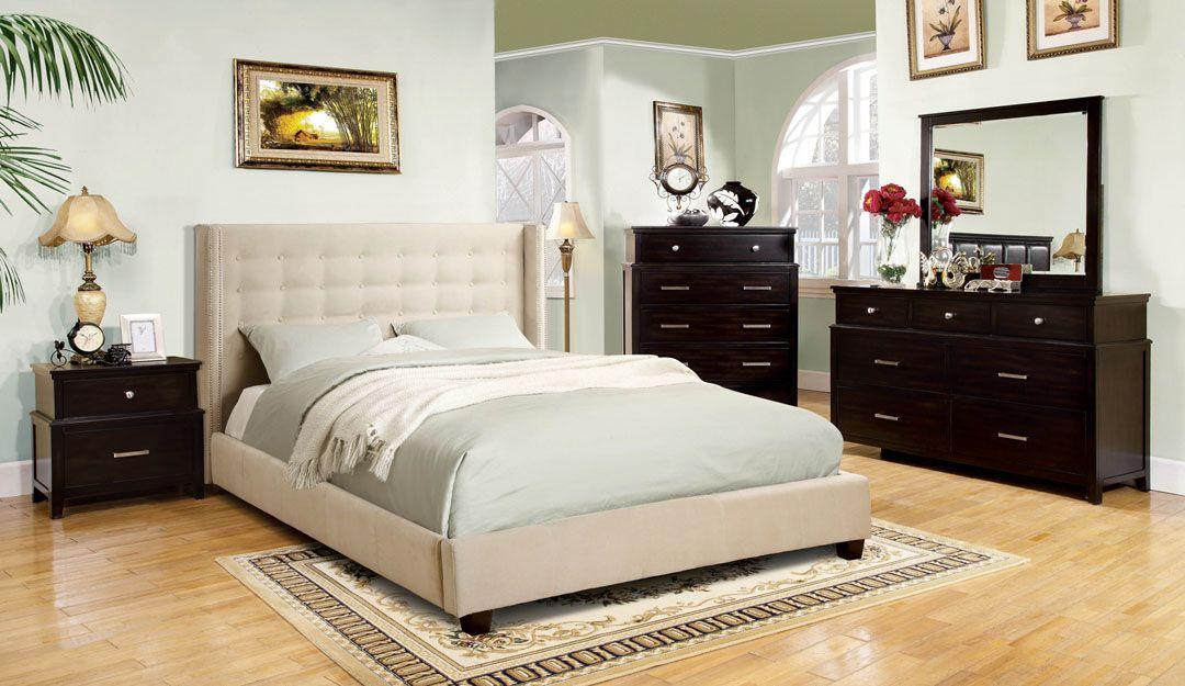 Best A M B Furniture Design Bedroom Furniture Bedroom 640 x 480
