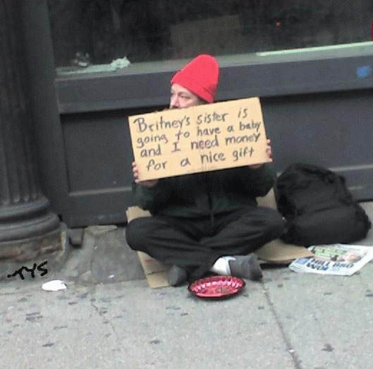 Pin By Lisa Delnero On Great Stuff Funny Homeless Signs Funny Slogans Funny Pictures
