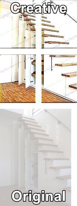 Basement Bar Ideas | Different Ways To Finish A Basement Ceiling | Man Cave Ideas For Basement #mancavebasement