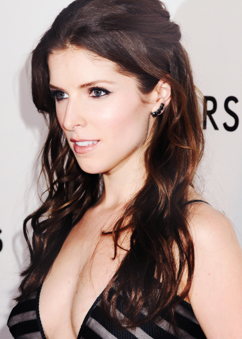 Rest In Peace Anna Kendrick Anna Kendrick Pictures Beauty