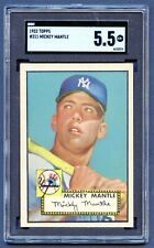 100 Most Expensive Baseball Cards Sold On Ebay In Last 30 Days Baseball Cards Baseball Selling On Ebay