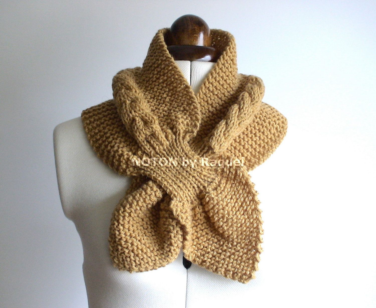 Love this to keep warm this winter