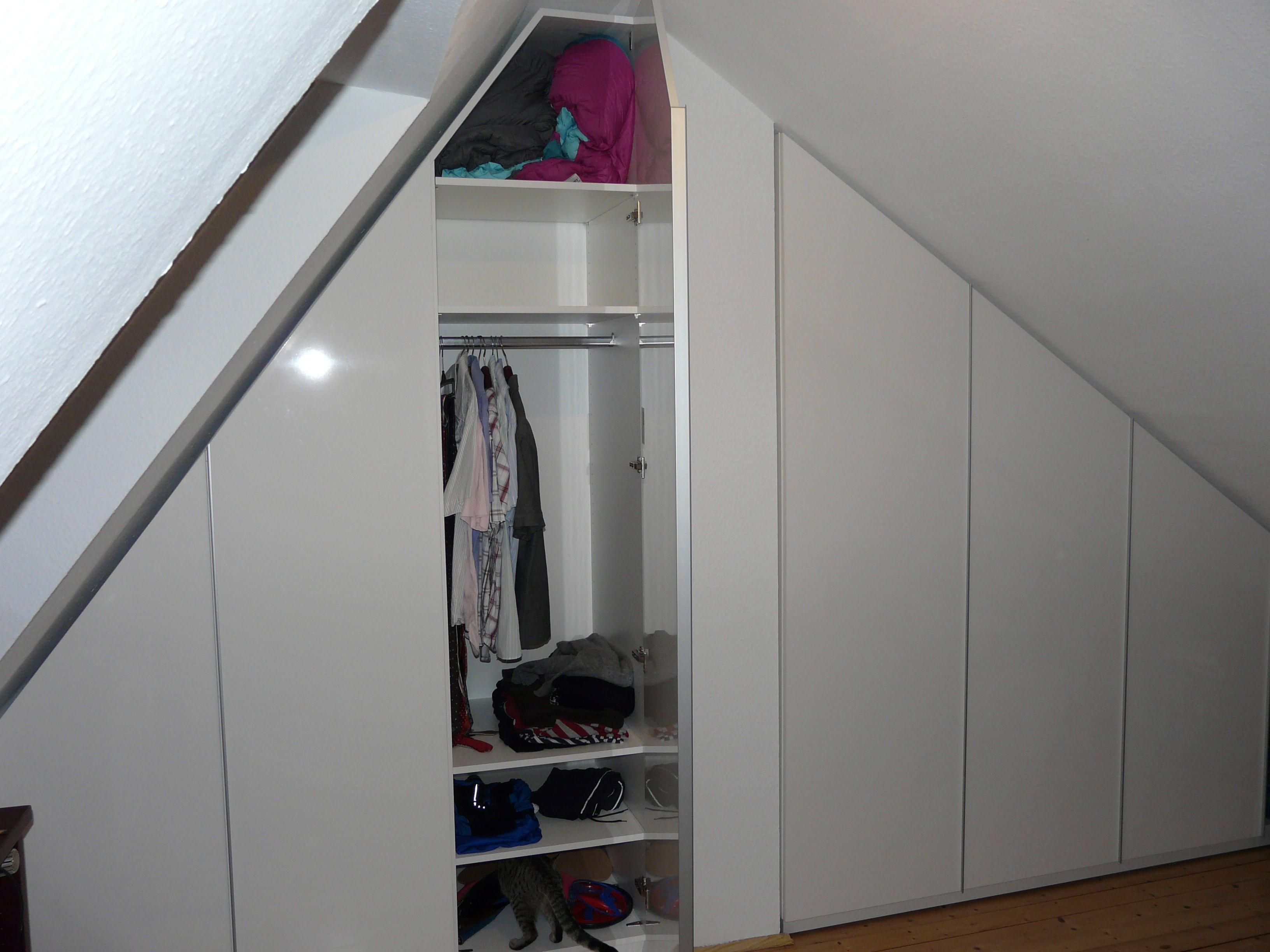 Ikea Kleiderschrank Inneneinrichtung ~ preview | Haus | Pinterest ...