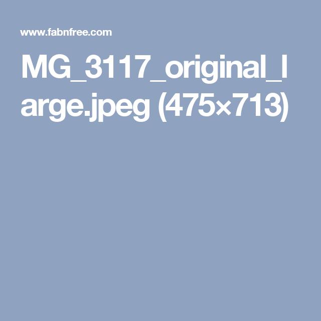 MG_3117_original_large.jpeg (475×713)