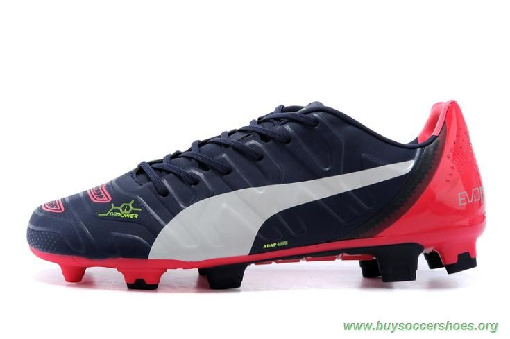 161 Best Buy Soccer Shoes images | New adidas football boots