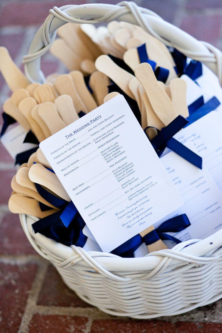 Fort george island wedding by szarmack photography blue ribbon