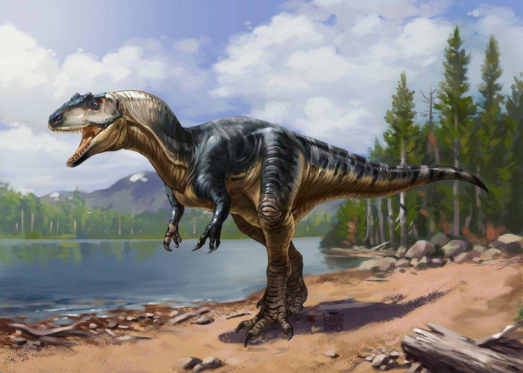 Pin on Saurischian Dinosaurs