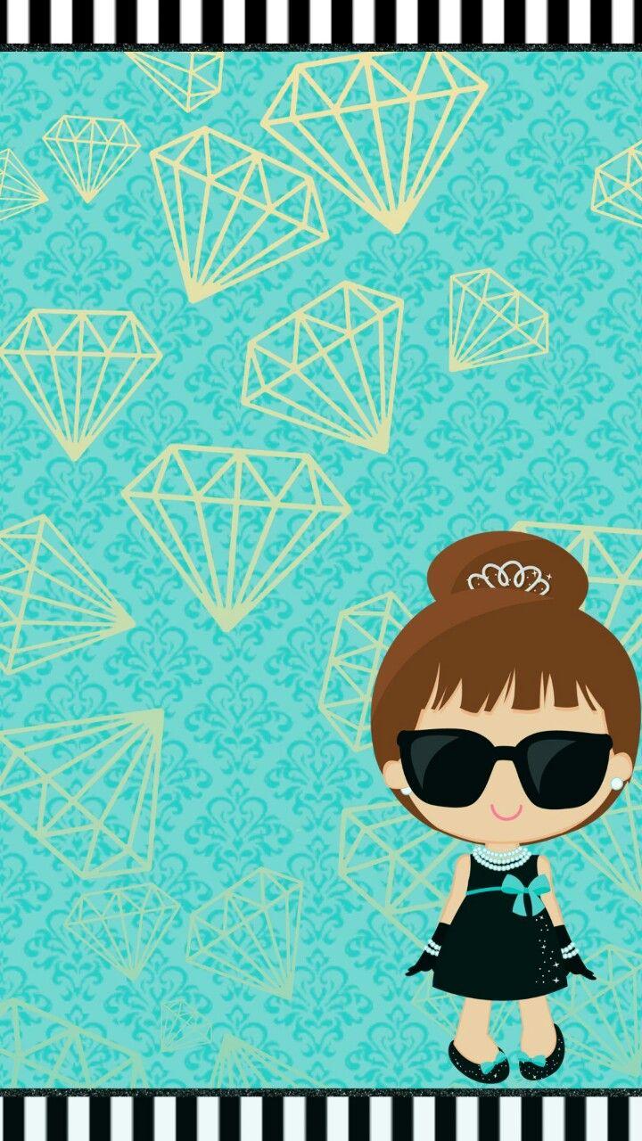 Shine bright like a diamond. (con imágenes) Fondos de