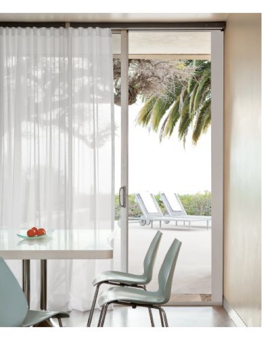 Sliding Door Options Adore Your Place