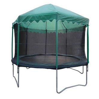 Home Jump For Fun Trampoline Tent Backyard Trampoline Best Trampoline
