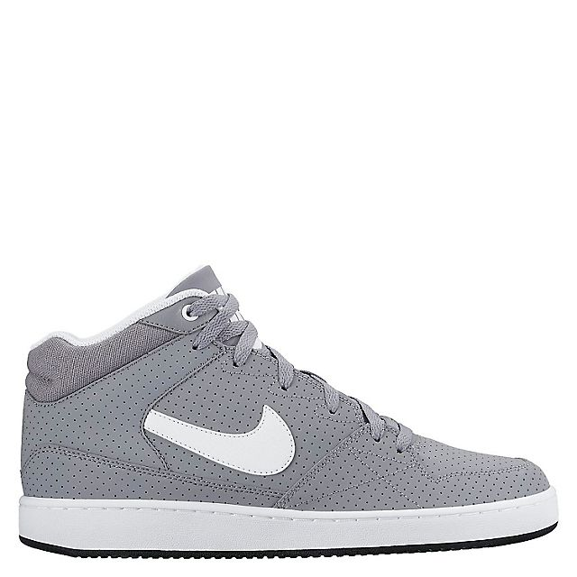 Nike Zapatilla Urbana Hombre 641893-011 | Sneakers, Sneakers ...