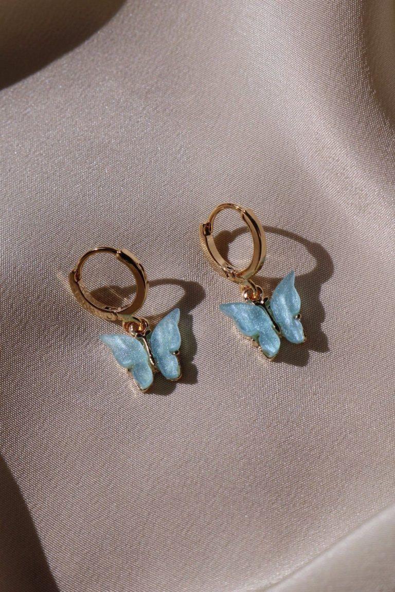 Photo of jewelry