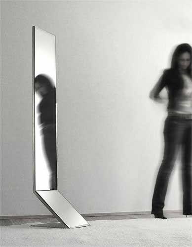 13+ Spiegel 30 cm breit ideen