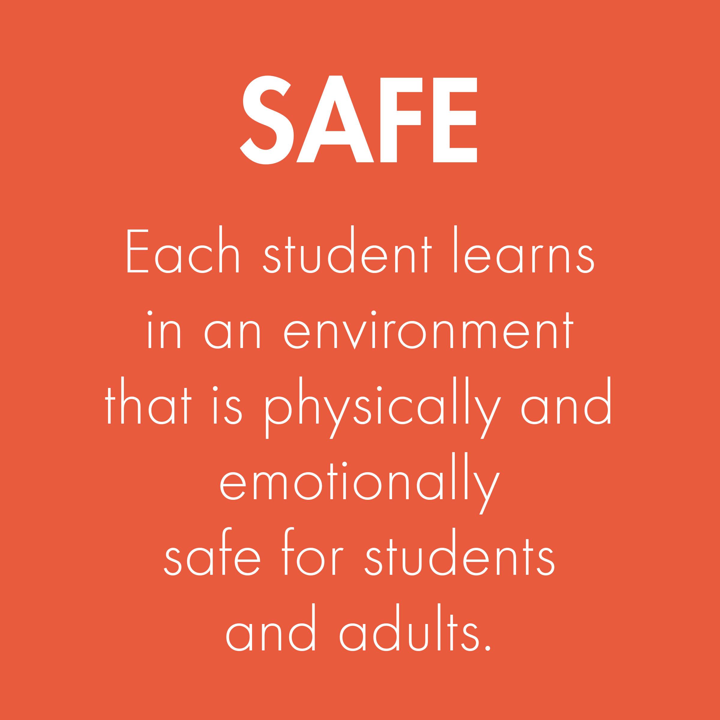 Student learning image by California Teachers Associatio