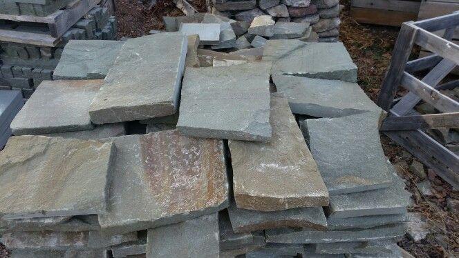 Kearney Stone Thinstone Heavy Heights 4 12 Kearney Stone
