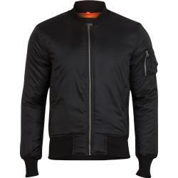 Bomber jackets & pilot jackets for women Surplus Basic