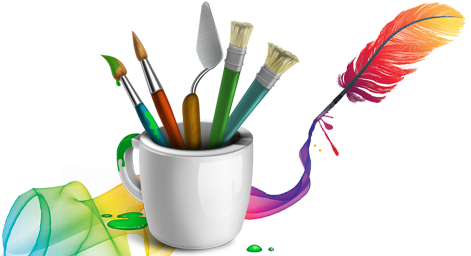 Graphics Design | Graphics Design | Pinterest | The very ...