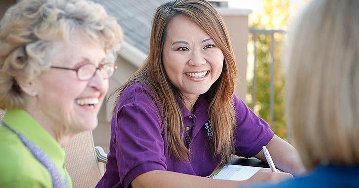 Home care rates dallas tx home instead senior care