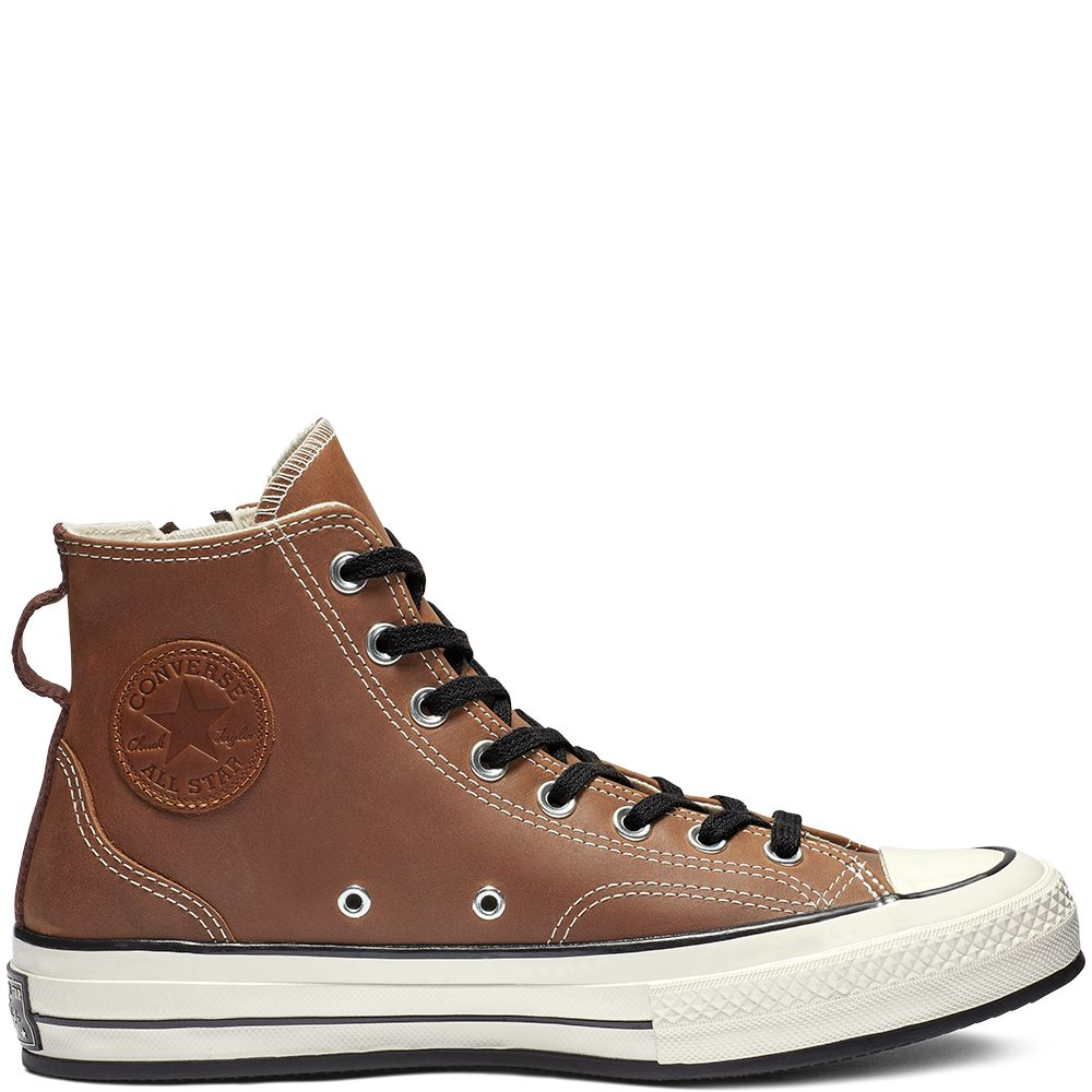 Converse x RIRI Chuck 70 Leather High