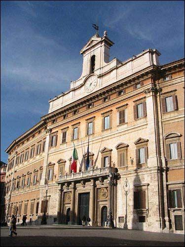 Palazzo Montecitorio, Rome 태양성바카라 ▷▷ SCV34。COM ◁◁태양성바카라