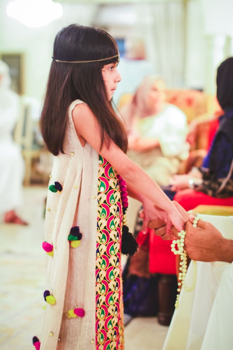 c249efff2 Kaftan Kids Kaftan, Garba Dress, Abaya Fashion, Ethnic Fashion, Arabic  Dress,