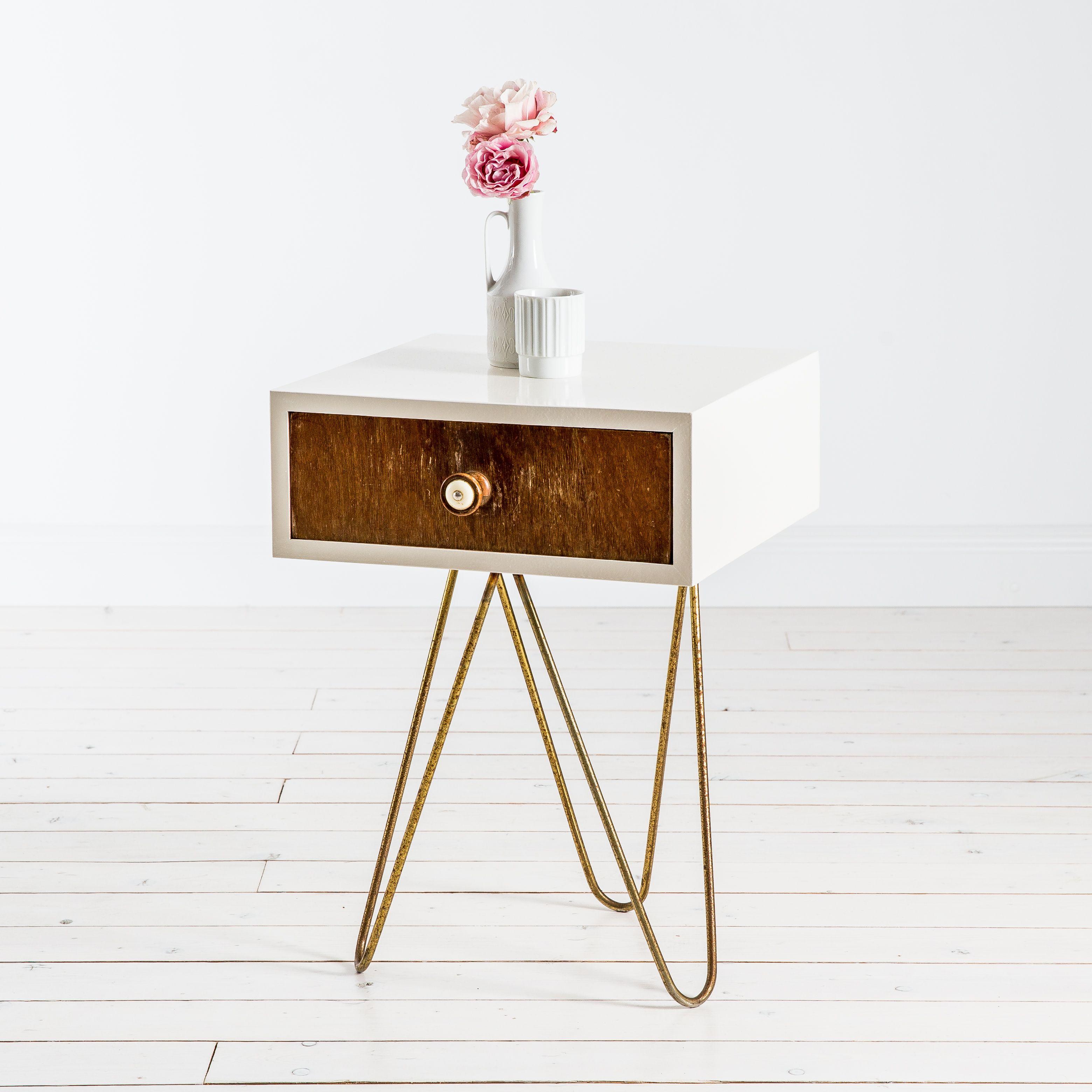 Einzigartig Vintage Möbel Selber Machen Anleitung Konzept - Garten ...