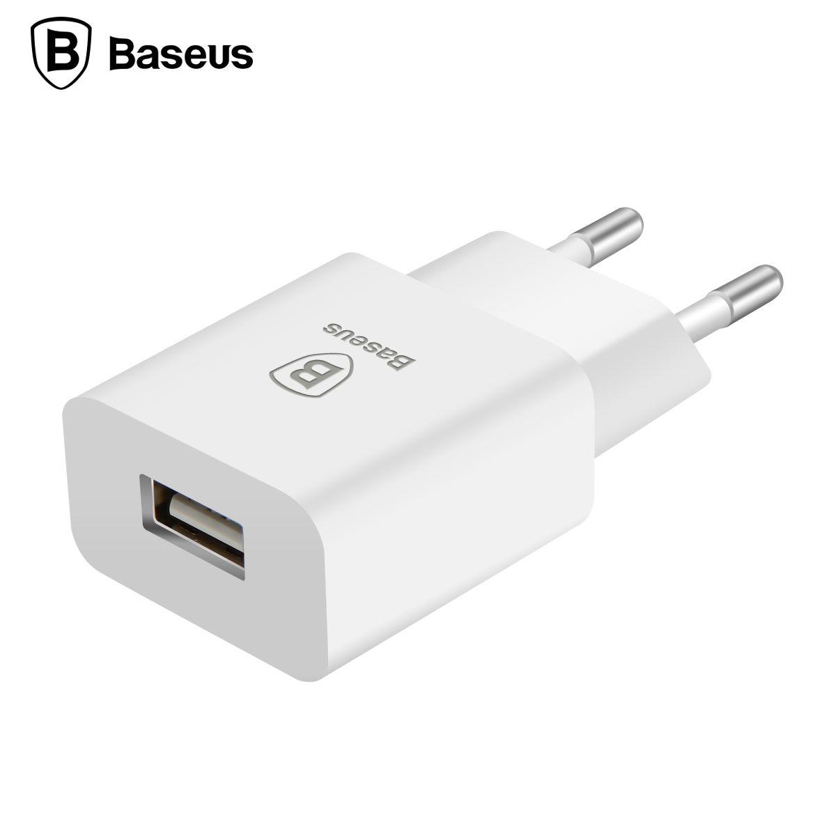 usb wall charger usb a eu plug baseus mobile phone charger on usb wall charger id=42264