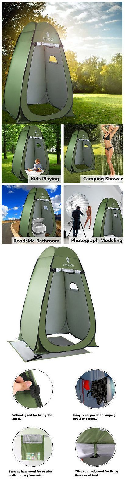 C&ing Tent Ideas - C&ing Tent Vacations Gaining Popularity - Bargain or Free C&sites Close to You u003eu003eu003e You can get additional details at the iu2026 & Camping Tent Ideas - Camping Tent Vacations Gaining Popularity ...